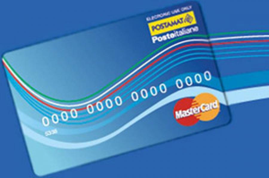Fondo Social Card Covid 19