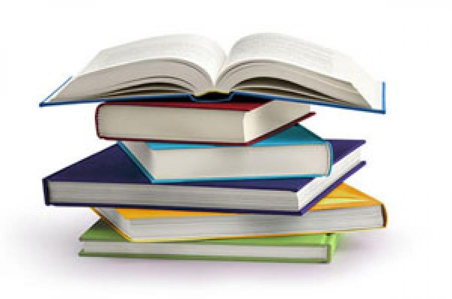 Fornitura libri di testo
