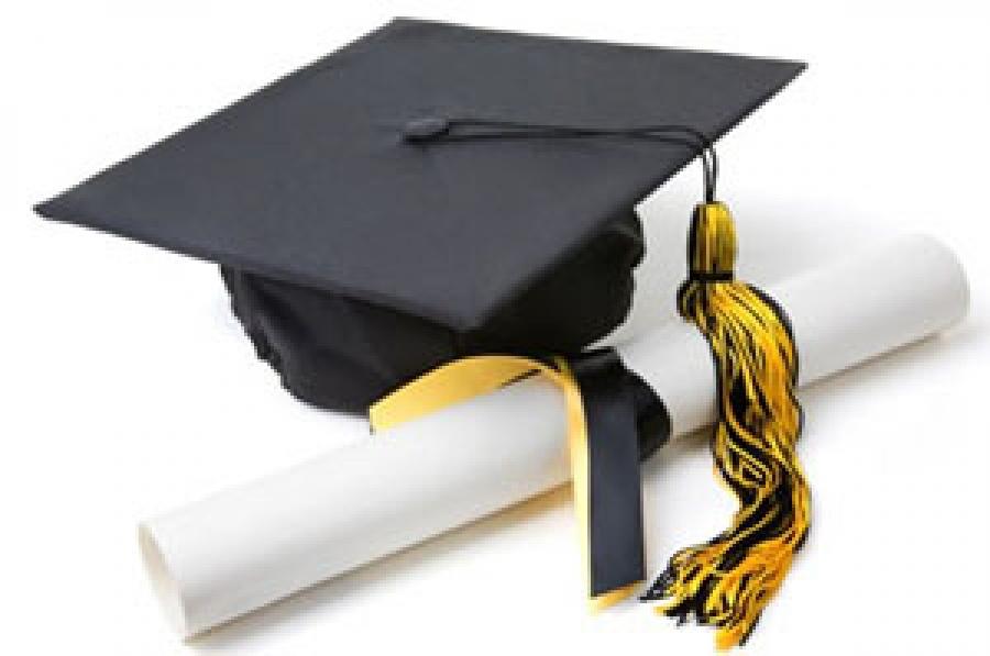 Avviso assegnazione Borse di studio