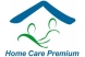 INPS - Home Care Premium 2017