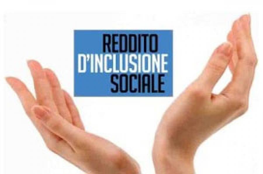 Reddito di Inclusione (ReI)